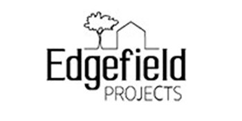 Edgefield Projects